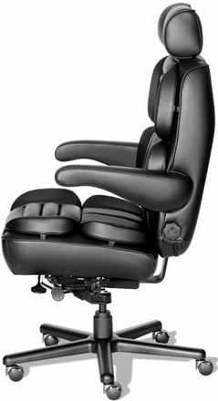big office chairs era galaxy big and tall leather office chair by era [glxy] MIHEQFV
